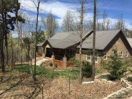 Photo for 5BR House Vacation Rental in Deer, Arkansas