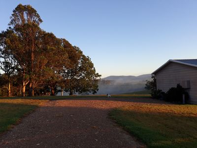 Photo for 2BR House Vacation Rental in Firefly, NSW