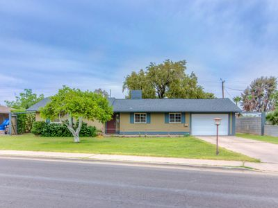 Photo for Perfect For Families In Heart Of Mesa