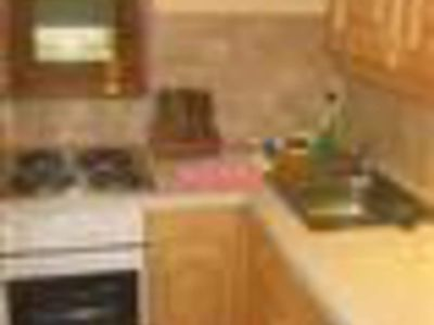 Photo for Apartment, shower, toilet, 2 bedrooms - Hillebrand, house