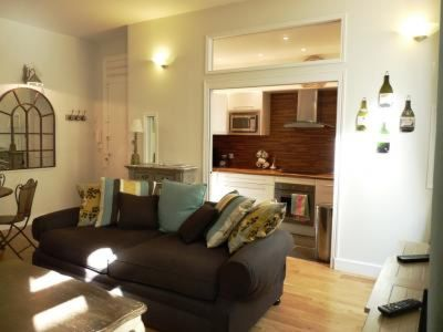 Photo for Casa Nova 3 - Three Bedroom Apartment, Sleeps 7