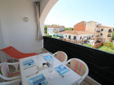 Photo for Apart-Rent-Apartment with 2 bedrooms ( 0101)