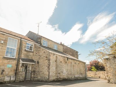 Photo for The Olde Stables, WARKWORTH