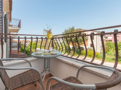 Photo for Apartments Luciana (71961-A4) - Rovinj