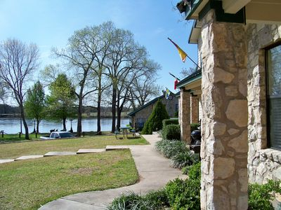 Photo for LakeView**Steps2Lake*Great4FamilyFun**