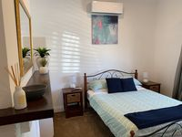 Bunbury holiday accommodation | Stayz
