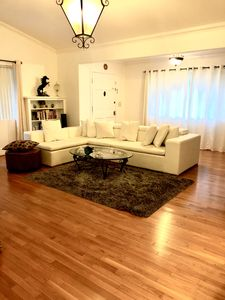 Photo for LOCATION! LOCATION!! House near Hollywood Walk of Fame &  tourist attractions!