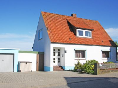 Photo for Holiday home for 7 guests with 135m² in Fehmarn OT Puttgarden (95707)
