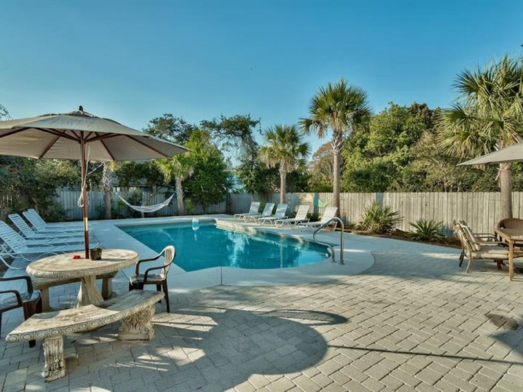 Christmas Special 300 Island Pearl New Pool Gulf View Lg