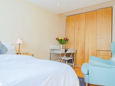 Photo for 3 bedroom Flat in Central London