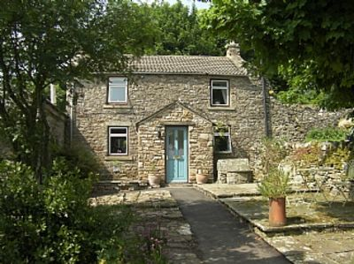Photo for Traditional Dales Cottage With Stunning Views