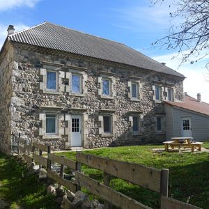 Photo for Charming cottages in the heart of the Ardéchois plateau