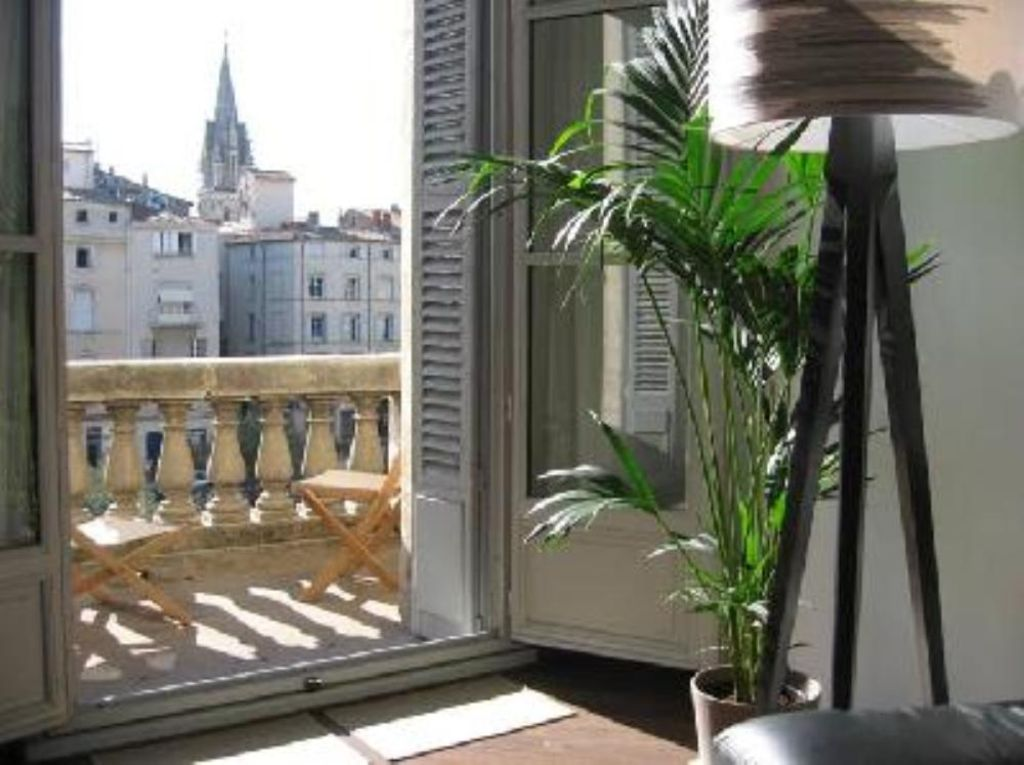 Luxury boutique apartment in historic centr homeaway for Luxury boutique