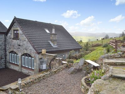 Photo for 3 bedroom accommodation in Rothbury