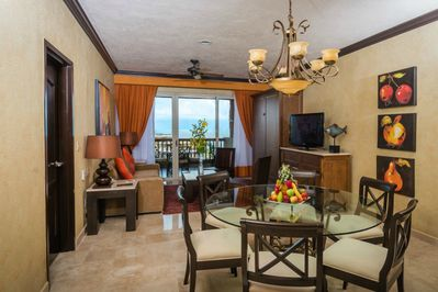 Christmas In Cancun.Christmas In Cancun In A Beautiful Villa On The Ocean Playa Mujeres