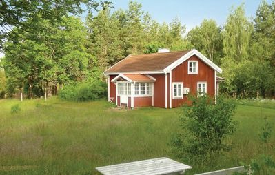 Photo for 2 bedroom accommodation in Vittaryd
