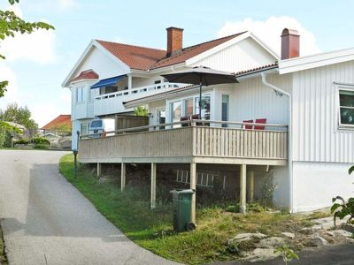 Photo for Vacation home Väjern in Kungshamn - 8 persons, 3 bedrooms
