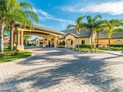 Photo for ✦Beautiful Resort✦Spacious Rooms w/ Private Pool & Hot Tub✦