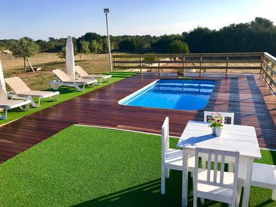 Photo for 1BR Apartment Vacation Rental in FORMENTERA