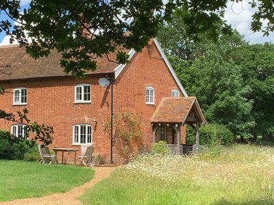 Photo for Boot Cottage - Two Bedroom House, Sleeps 4