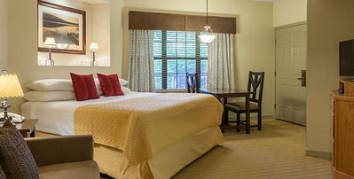 Photo for The Falls Village: Perfect for a exciting getaway!