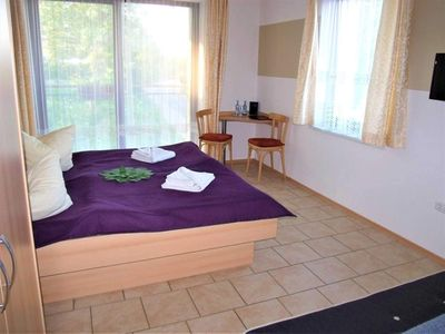 Photo for Hotel Vacation Rental in Heringsdorf