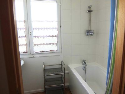 Photo for Apartment in Fontcouverte-la-Toussuire with Parking, Internet, Balcony (100345)