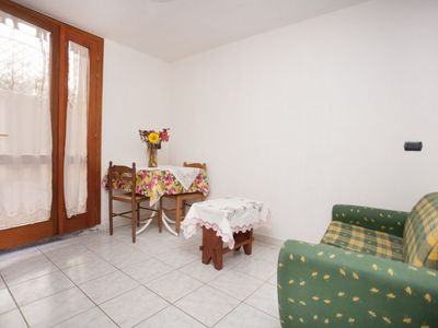 Photo for Intimate apartment for two people in the center
