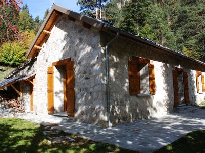 Photo for Very nice house 4 rooms 100 m² in the countryside