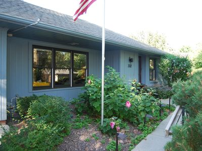 Photo for South Lincoln Contemporary Bungalow