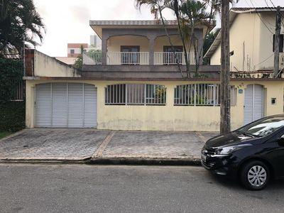 Photo for House 850 m2 Guarujá - 15 People