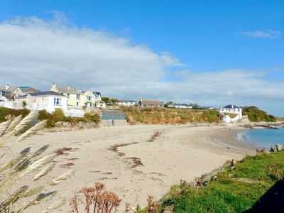 Photo for 3BR Cottage Vacation Rental in Kilmore Quay, County Wexford
