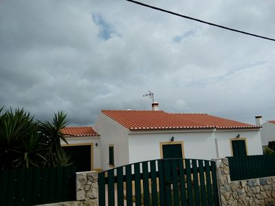 Photo for Affordable housing Valley Tile / Arrifana Beach