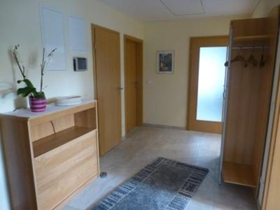 Photo for 2BR Apartment Vacation Rental in Tecklenburg