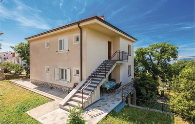 Photo for 3 bedroom accommodation in Novi Vinodolski