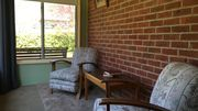 BATLOW HOUSE at Batlow - Pet Friendly