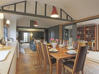 Photo for 3BR House Vacation Rental in Shingle Street