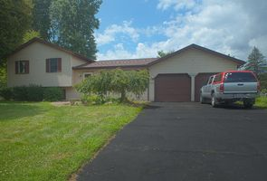Photo for 1BR House Vacation Rental in Wooster, Ohio