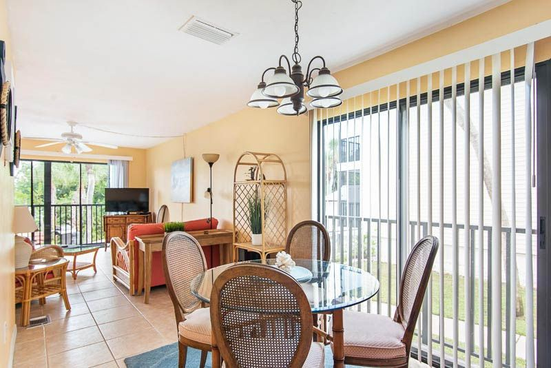 Gulf to Bay Complex with a pool, Englewood, FL Vacation ...