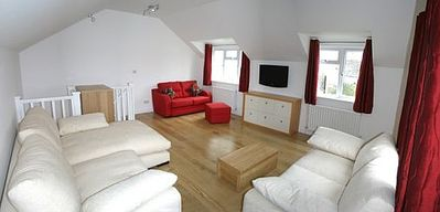Photo for Traditional Purbeck Stone Cottage In Central Location  *4 Star*