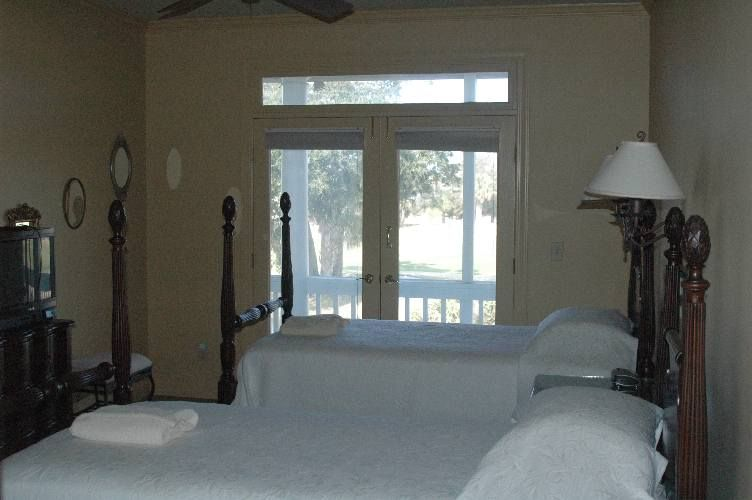 EXQUISITE HOME w/Pool and Spa - Close to Everything - Including the Beach