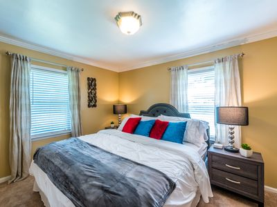 """Photo for Professionals and Families 