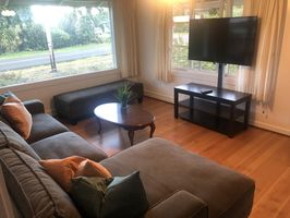 Photo for 4BR House Vacation Rental in Hilo, Hawaii