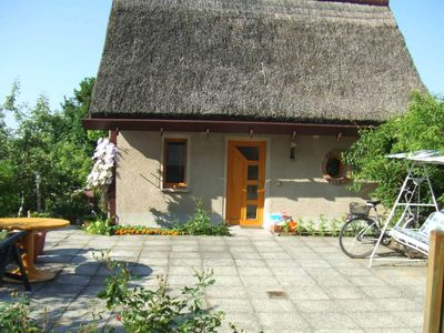 Photo for Palfner, Lothar - holiday house - holiday home