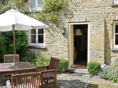 Photo for 2 bedroom accommodation in Stow-on-the-Wold