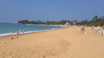 Photo for Sea Song - In Unawatuna (Galle District)