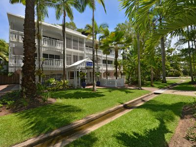 Photo for 2BR Apartment Vacation Rental in Port Douglas, QLD