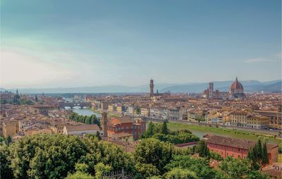 Photo for 3 bedroom accommodation in Firenze -FI-