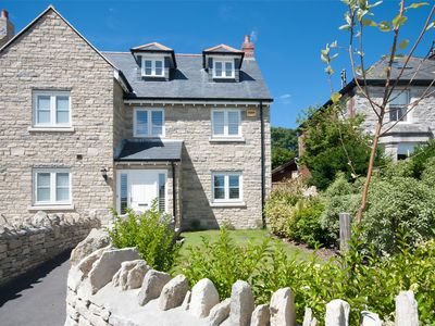 Photo for 4 bedroom Cottage in Isle of Purbeck - IC060