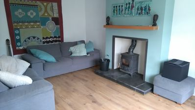 Photo for 5BR Bungalow Vacation Rental in Castlerock, Northern Ireland